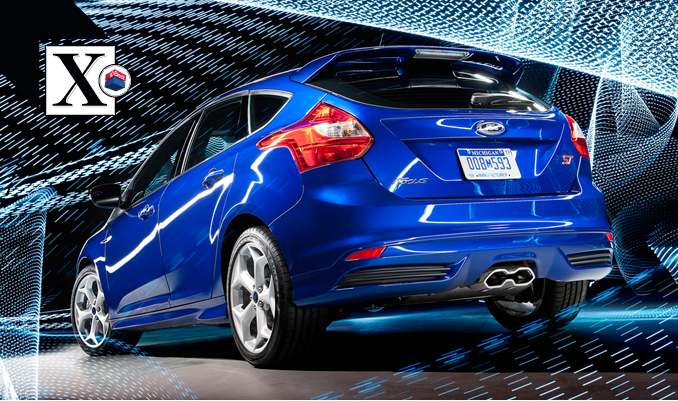 08-ford-focus-st