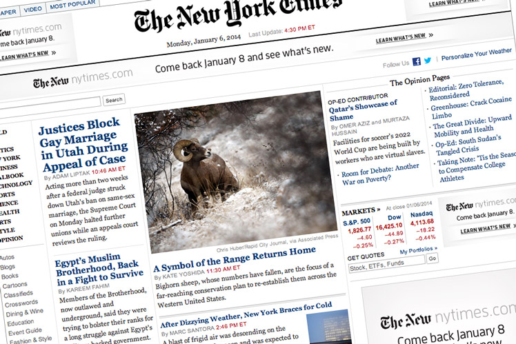 novo-design--the-nyt-old