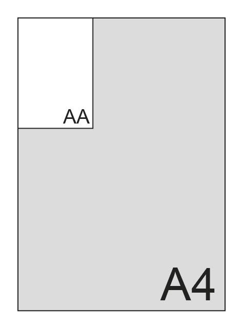 01-formato-aa-exemplo