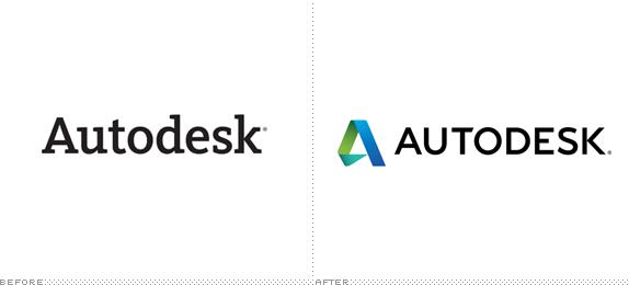 08-autodesk logo