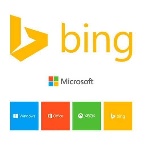 08-bing-new-logo