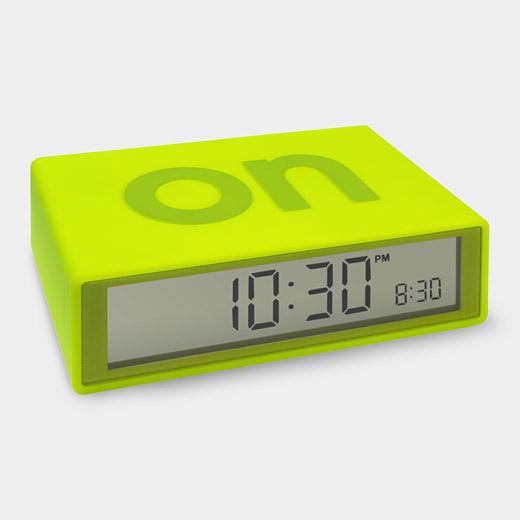 08-flip-alarm-clock-on