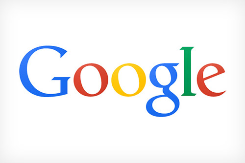 08-google-new-logo