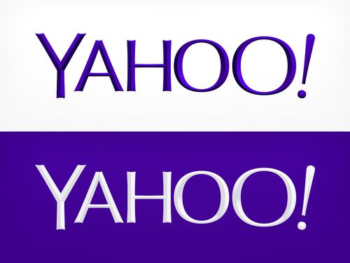 08-yahoo-new-logo