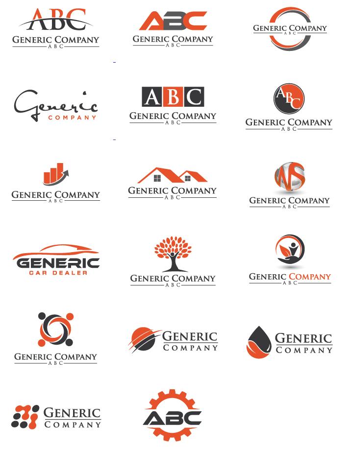 caro-designer-evite-logos-genericos-01
