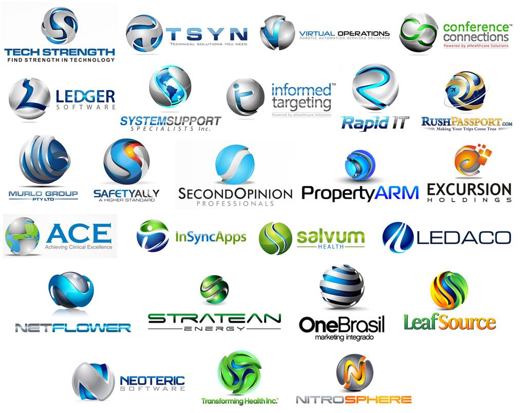 caro-designer-evite-logos-genericos-09