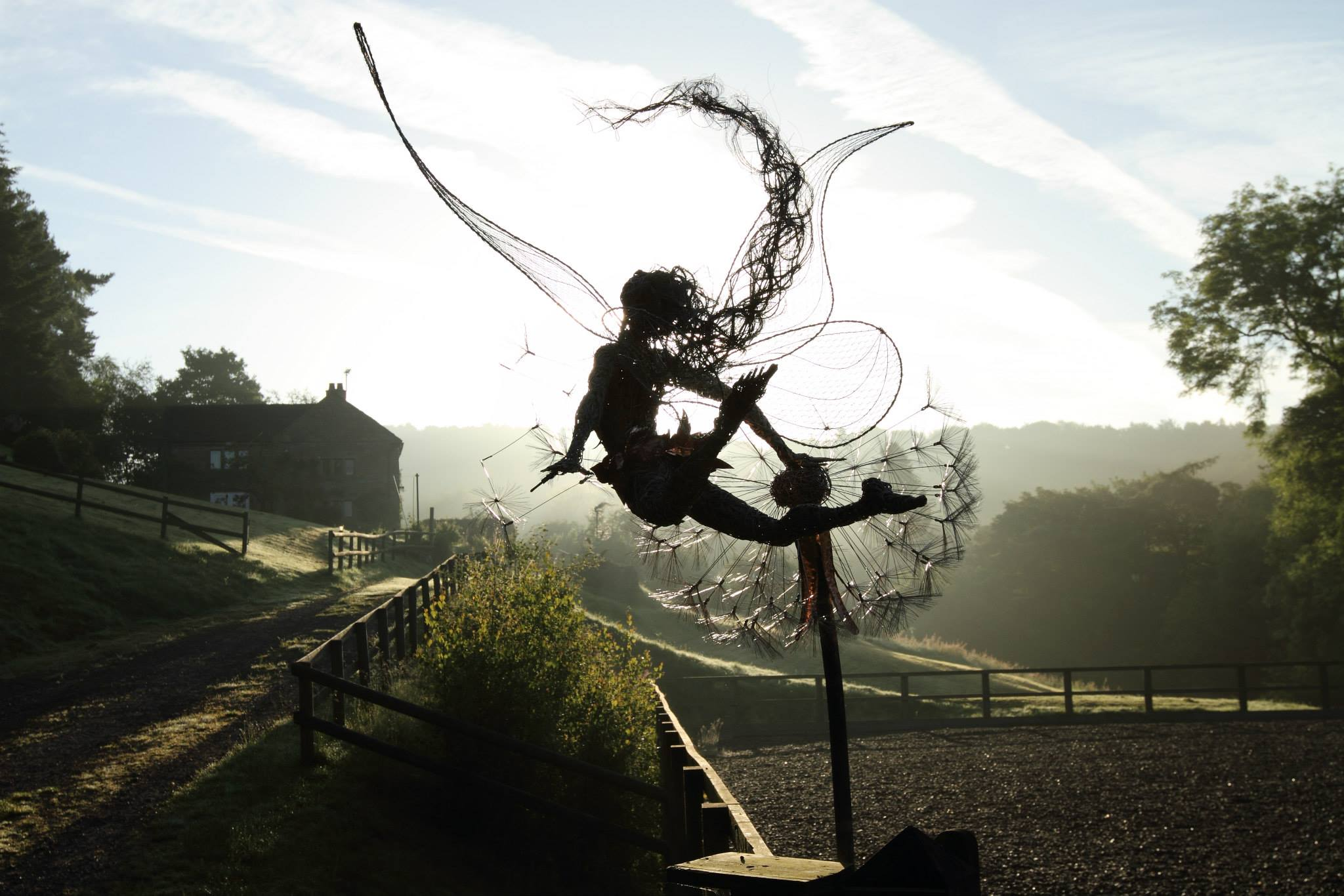 esculturas-fantasticas-de-robin-wight-07