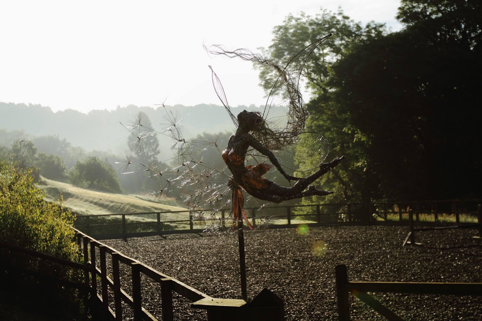 esculturas-fantasticas-de-robin-wight-08