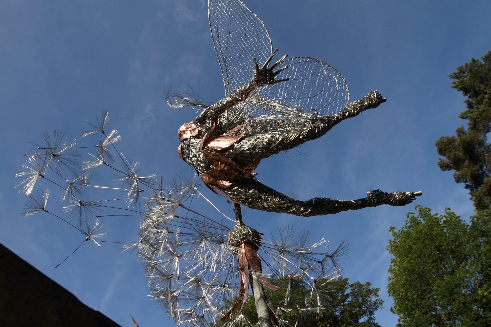 esculturas-fantasticas-de-robin-wight-09