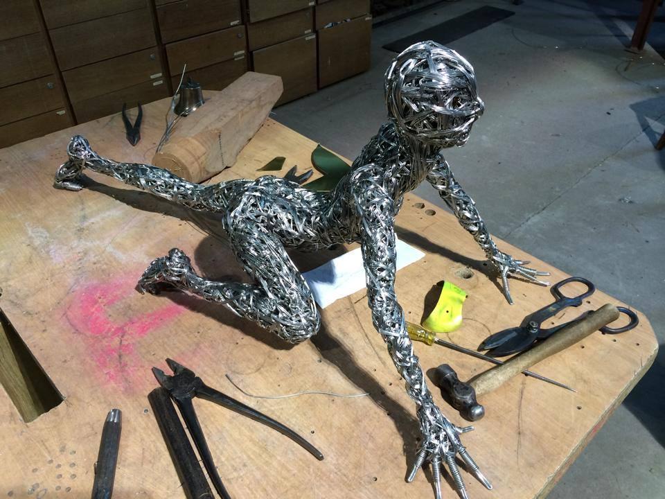esculturas-fantasticas-de-robin-wight-14