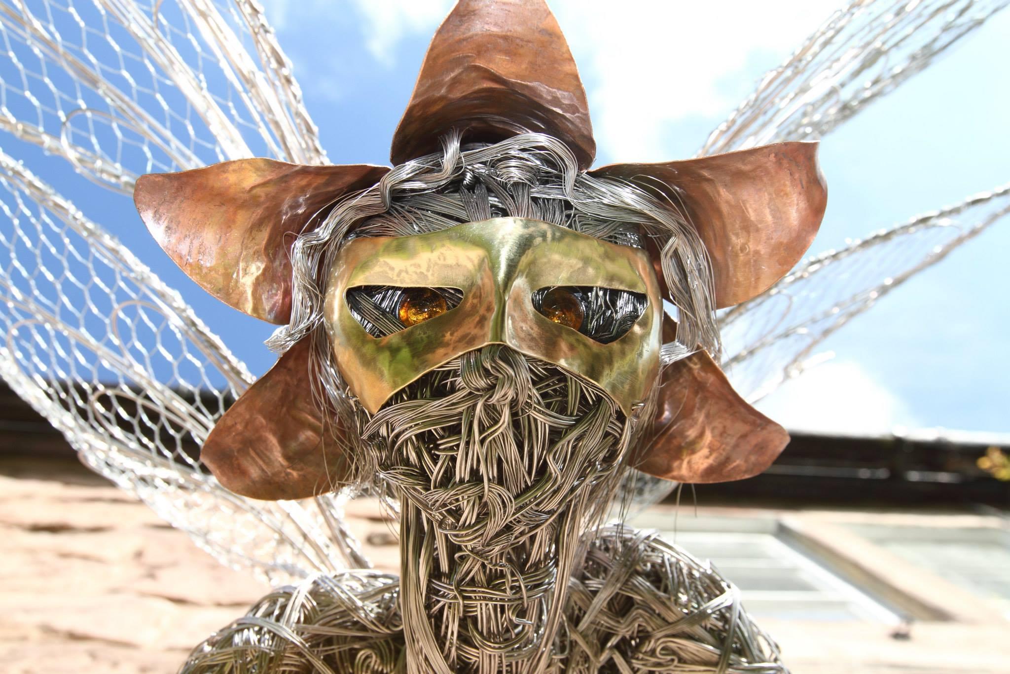 esculturas-fantasticas-de-robin-wight-15