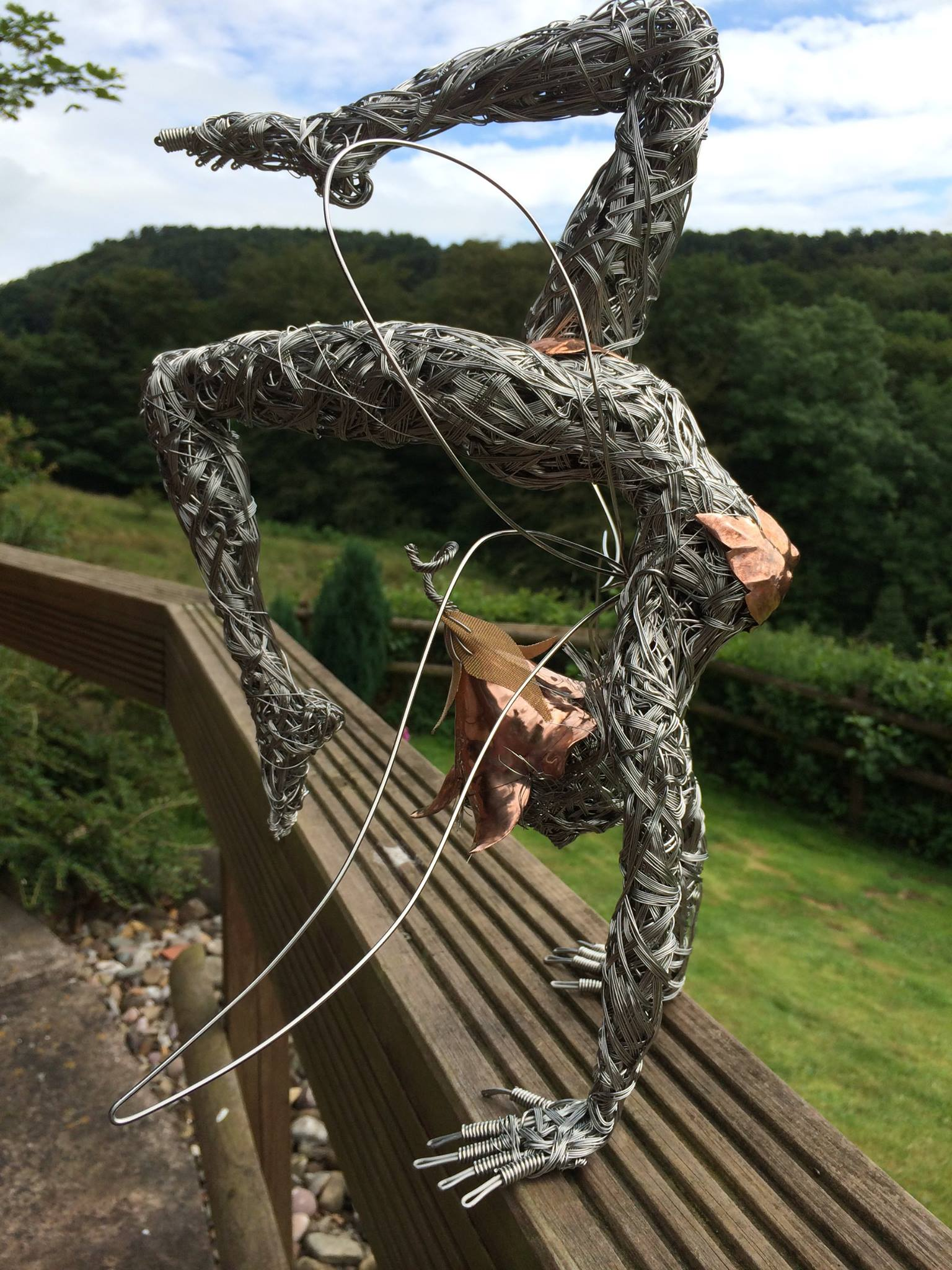 esculturas-fantasticas-de-robin-wight-18