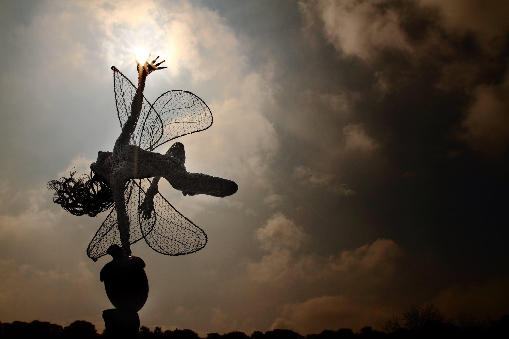esculturas-fantasticas-de-robin-wight-19