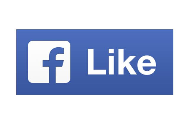 facebook-redesenha-like-03