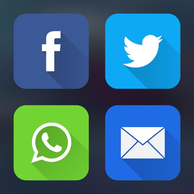 flat-design-swiss-style-international-typographic-style-redes-sociais