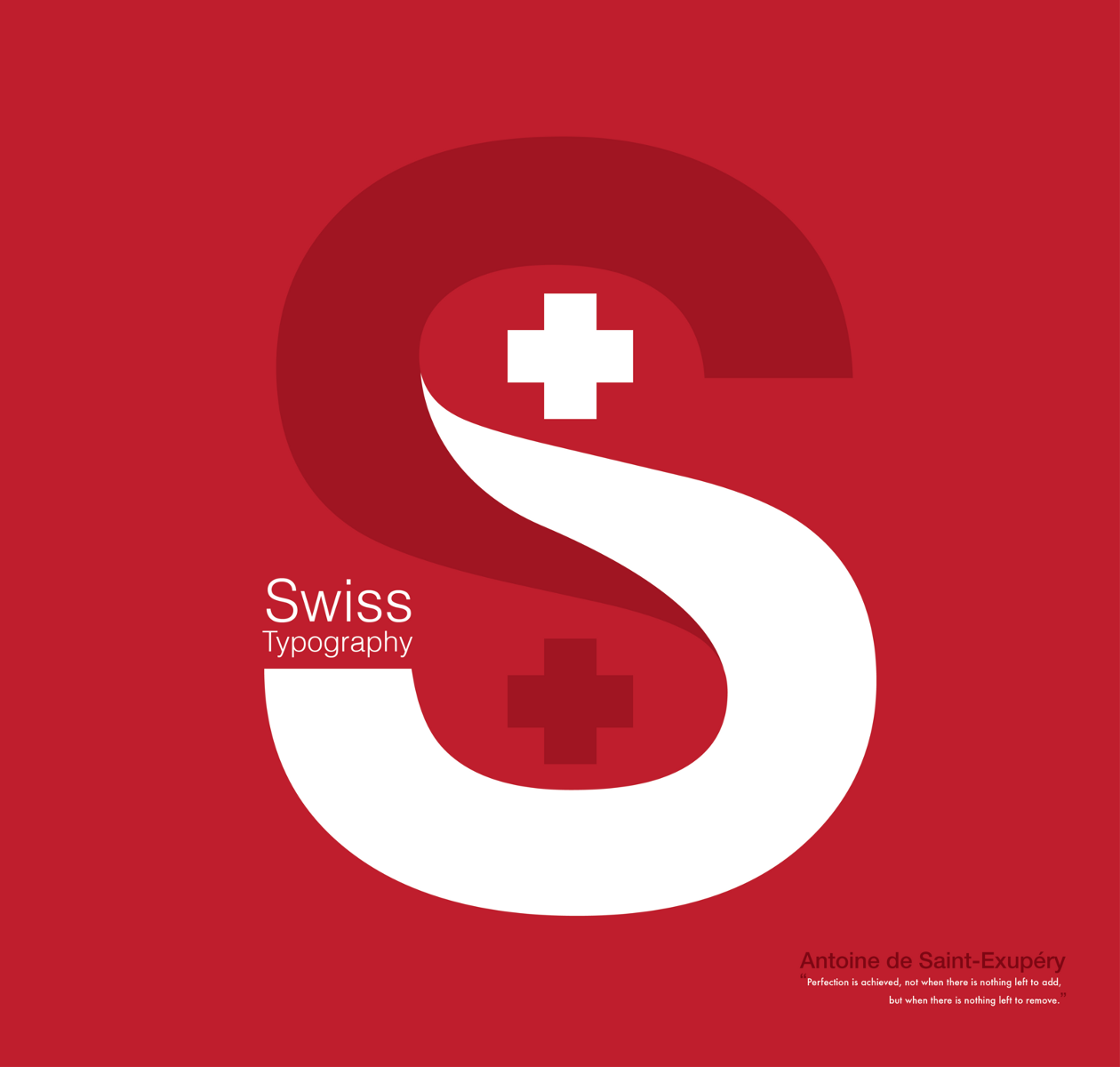 flat-design-swiss-style-international-typographic-style