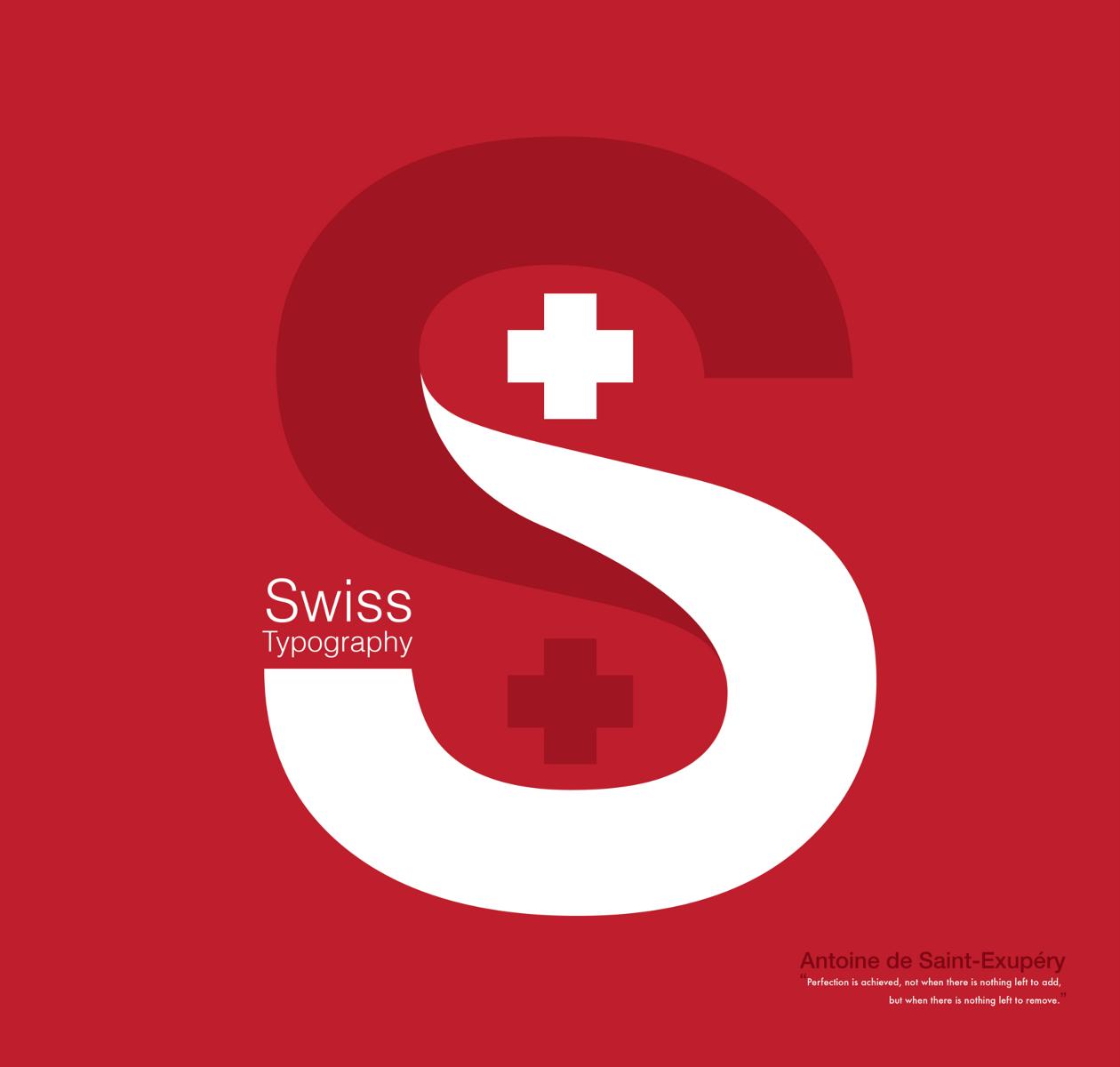 flat-design-swiss-style-international-typographic-style