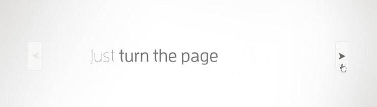novo-design-the-nyt-turn-page