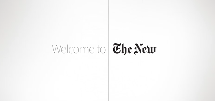 novo-design-welcome-to-the-new
