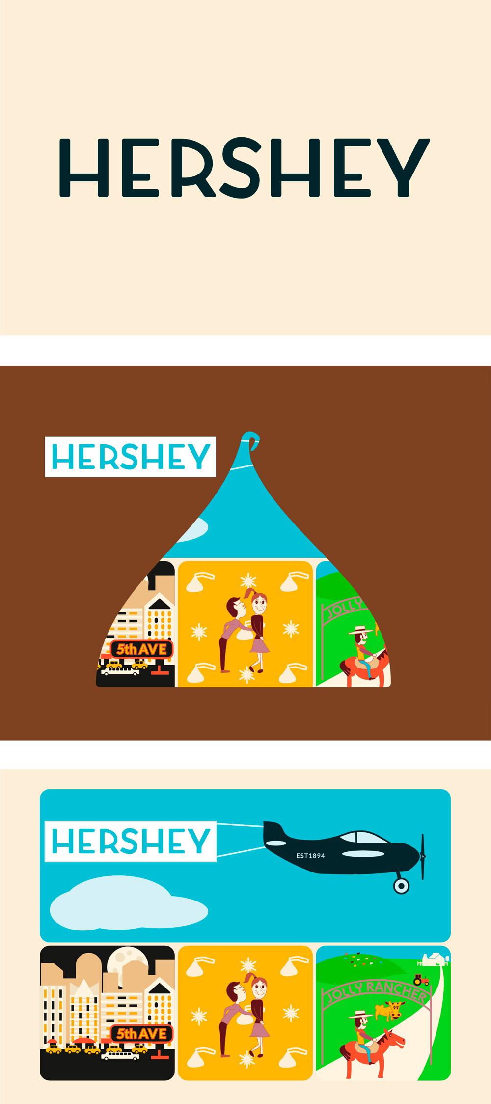 novo-logo-da-hersheys-revisitado 04