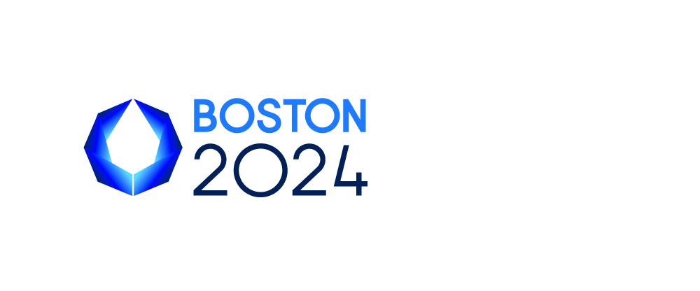 Boston 2024 Olympic City