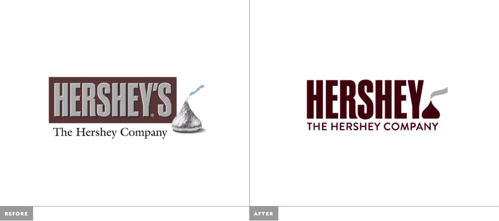 novo-logo-e-identidade-da-hershey 02