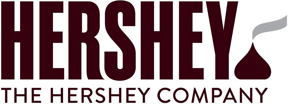 Detalhe do Logo