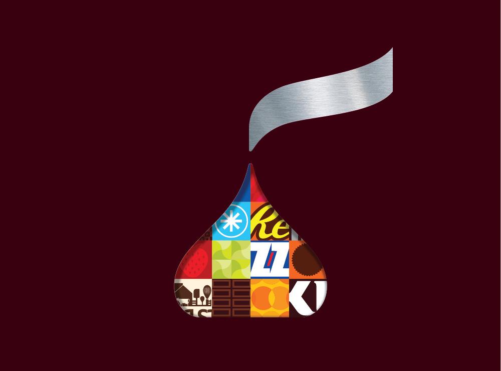 novo-logo-e-identidade-da-hershey 06