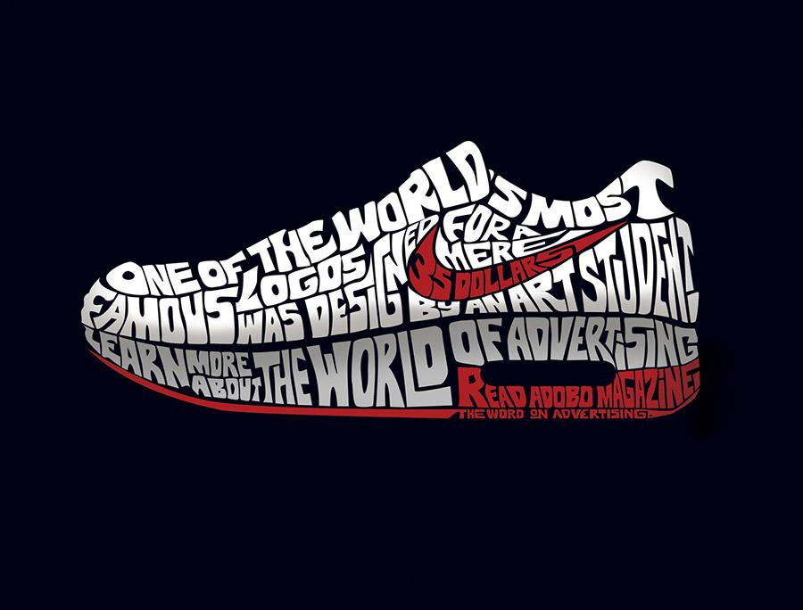 Adobo Nike